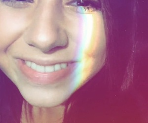 arco iris, colores, and ashley image
