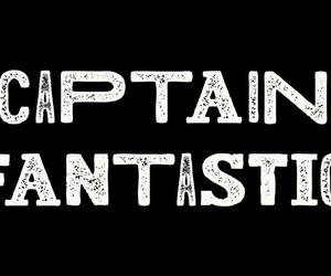 captain, fantastic, and movie image