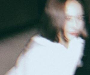 krystal and jung soojung image