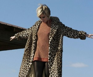 edie sedgwick, sienna miller, and factory girl image
