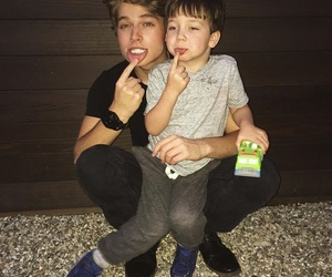 froy and froy gutierrez image
