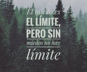 autoestima, belleza, and frases image