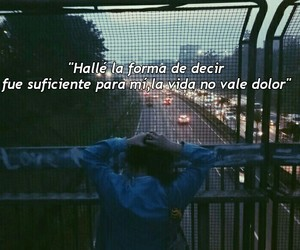 3, frases, and grunge image