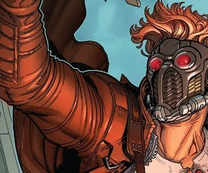 comics, header, and hq image
