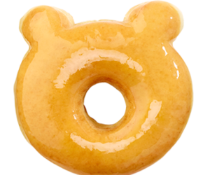 food, icon, and png image