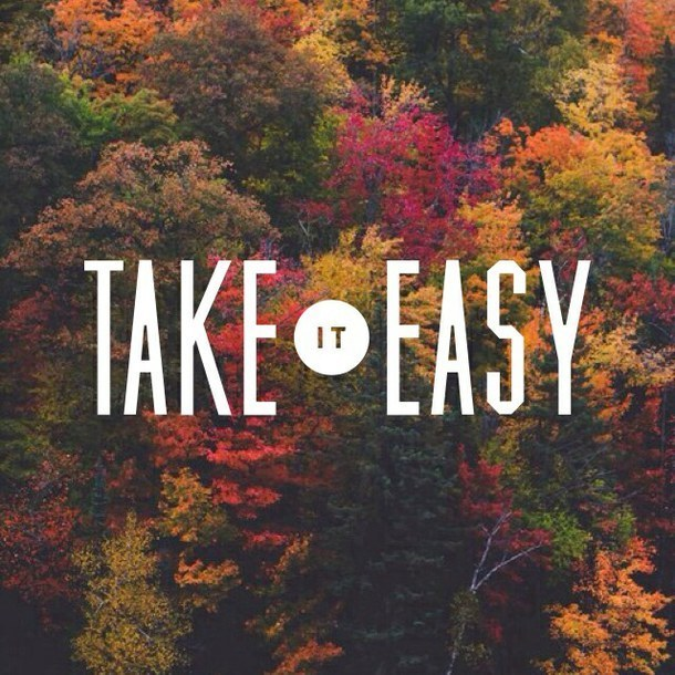 Top fall songs