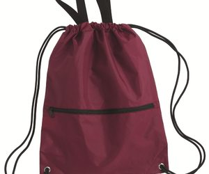 backpack, travel bags, and corporate gifts image
