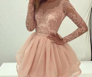 party dresses, homecoming dresses, and graduation dresses image