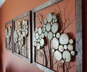 diy, do it yourself, and wood image