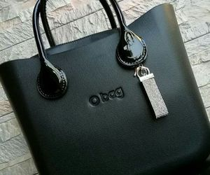 bags, business, and classy image