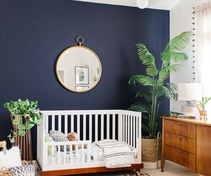 baby, design, and house image