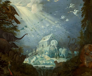 1600s, art history, and artist image