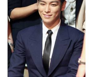 T.O.P, choi seung hyun, and bigbang image