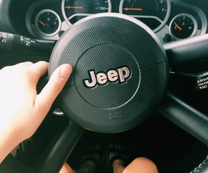 cars and jeep image