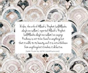 allah, hijab, and islam image