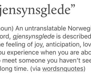 dictionary, meaning, and norwegian image