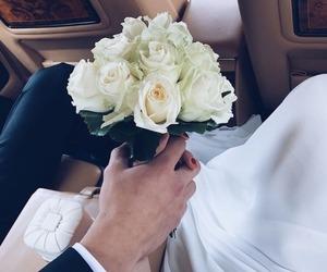 bride and goals image