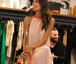 tini stoessel and singer image