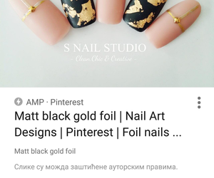 beige, black, and elegant image