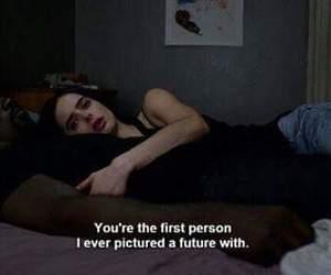 jessica jones, quotes, and future image