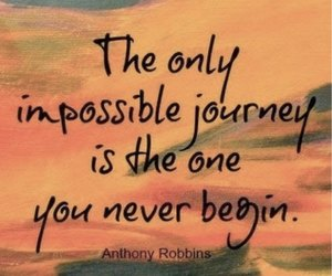 journey and quotes image