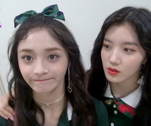 lq, low quality, and siyeon image