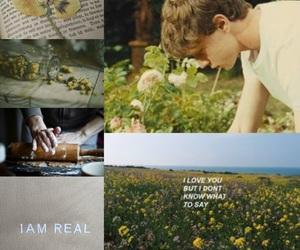 aesthetic, creativity, and books image
