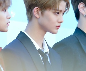 kpop, bae, and boy image