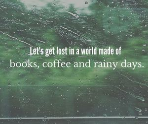 book love, books, and bookworm image