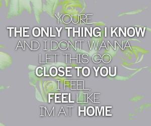 cancion, song, and tumblr image