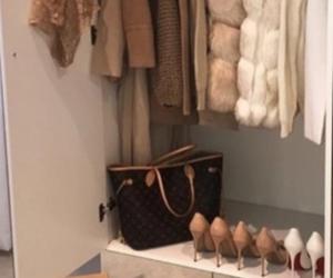 accessoires, autumn, and bag image