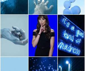 s, spencer hastings, and pll image