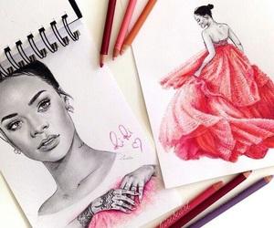 beautiful, fashion blog, and fashion blogger image