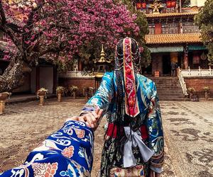 china, murad osmann, and followmeto image