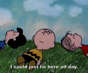 charlie brown, peanuts, and cartoon image
