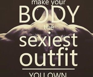 frases, body, and exercise image