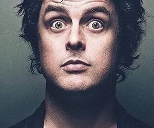 billie joe armstrong, wallpaper, and green day image