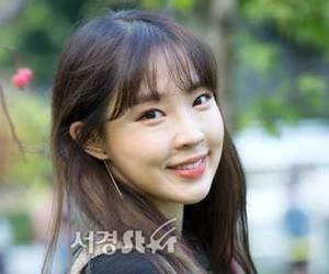 jiyoon, jenyer, and jeon ji yoon image