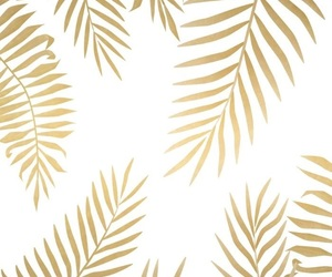 wallpaper, gold, and background image