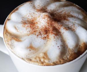 coffee, photography, and food image