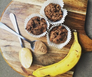 healthy, treat, and yummy image