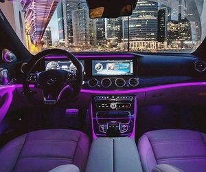 car, goals, and shine image