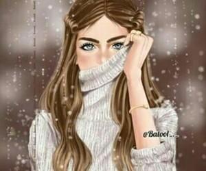 girly_m and hair image