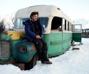 emile hirsch, images, and sean penn image