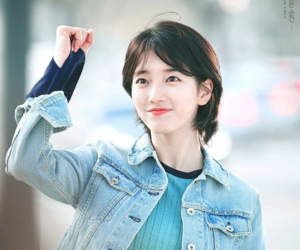 kdrama and suzy image
