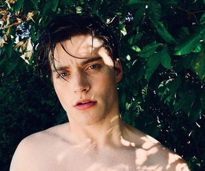 froy, boy, and froy gutierrez image