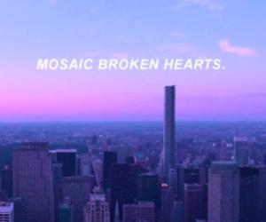 Aesthetic Taylor Swift Lyrics on We Heart It