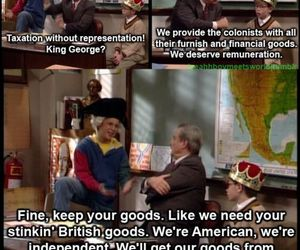 bmw, boy meets world, and feeny image