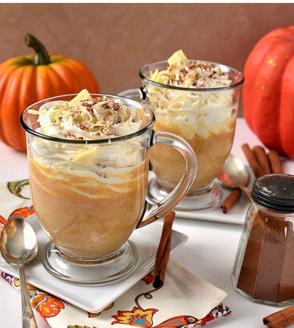 hot chocolate, article, and autumn image