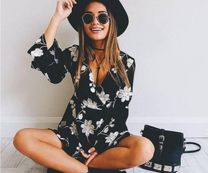 blondes, body, and boots image